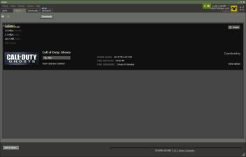 ofgsremake-download-game