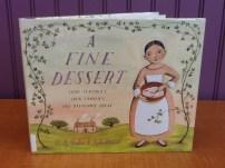a-fine-dessert-book-picture