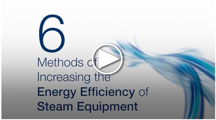 Video 6 methods