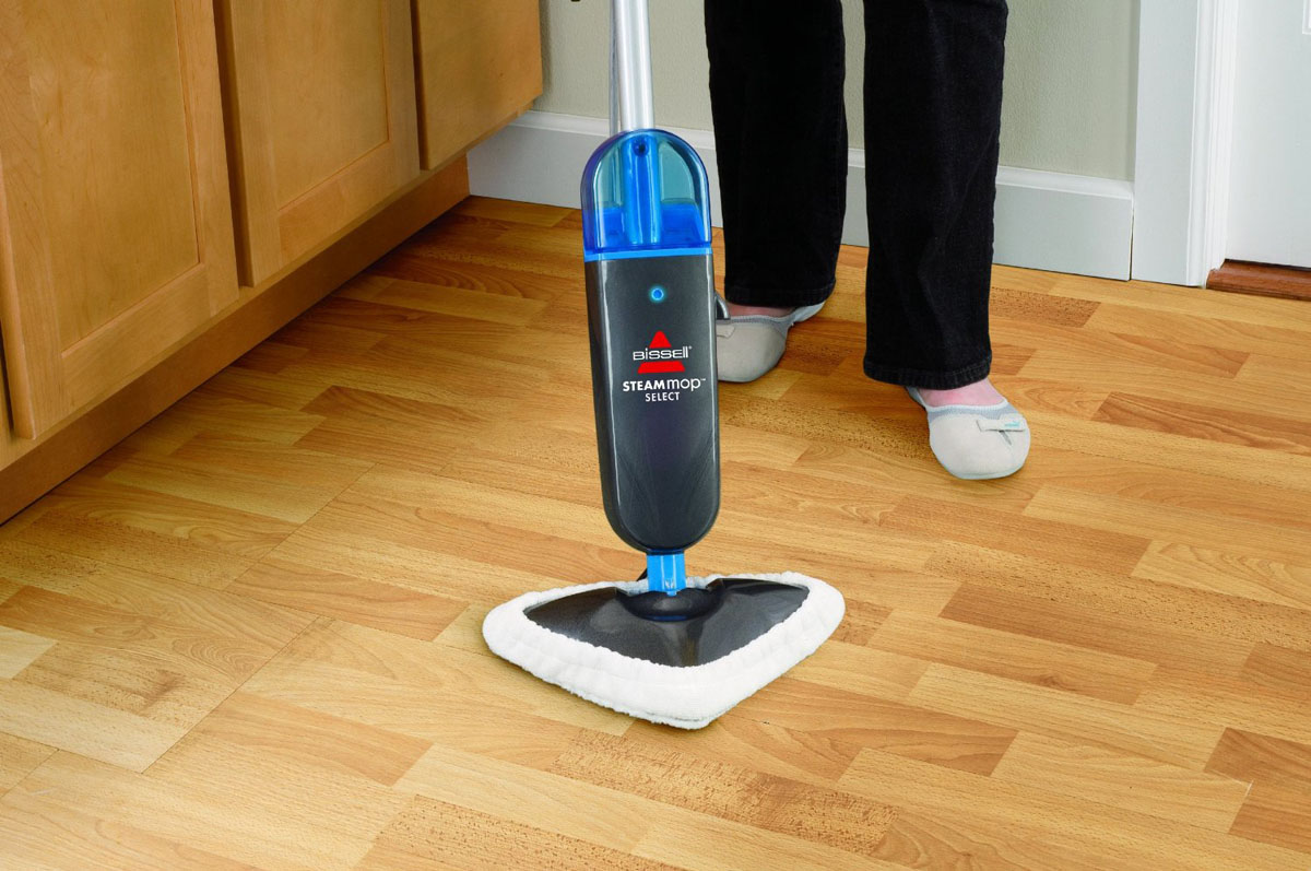 Can you use steam cleaner hardwood floors home decoration can you use steam cleaner hardwood floors dailygadgetfo Choice Image