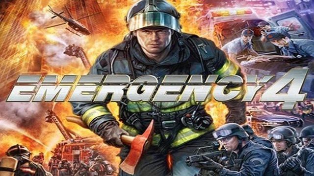 emergency-4-free-download-1-8007028