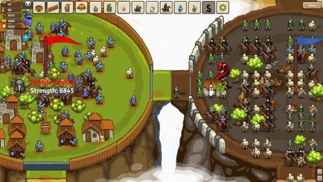 circle-empires-free-download-screenshot-1-1-6220681