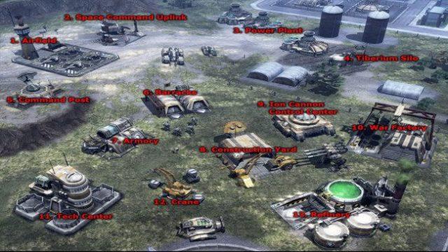 command-conquer-3-tiberium-wars-free-download-screenshot-2-1500258