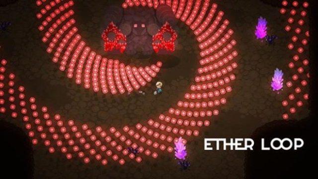 ether-loop-free-download-9352688