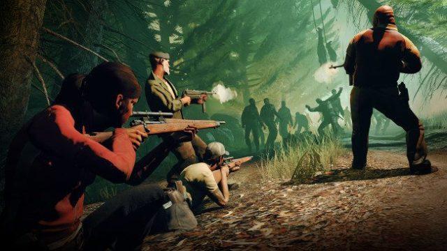 zombie-army-trilogy-free-download-screenshot-1-2244981