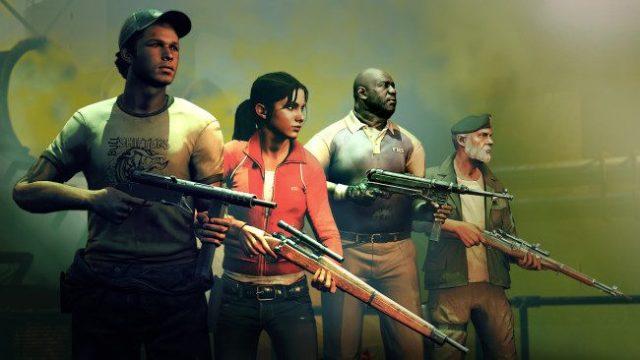 zombie-army-trilogy-free-download-screenshot-2-6548428