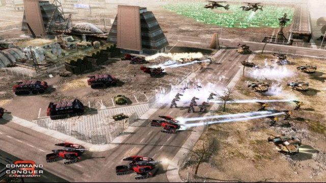 command-conquer-3-kane-s-wrath-free-download-screenshot-1-7519241