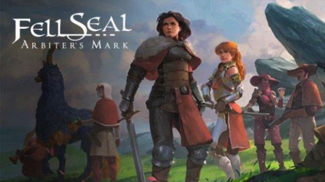 fell-seal-arbiter-s-mark-free-download-9453370