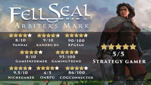 fell-seal-arbiter-s-mark-free-download-screenshot-1-5371491