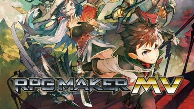 rpg-maker-mv-free-download-9851795