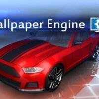Wallpaper Engine Free Download (v1.4.180)