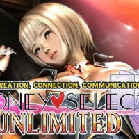 Honey Select Unlimited Free Download (Incl. ALL DLC's)