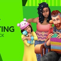 The Sims 4 Free Download (v1.72.28.1030 & ALL DLC's)
