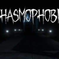 Phasmophobia Free Download (v0.27.4.2 & Multiplayer)