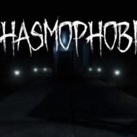 Phasmophobia Free Download (v0.25.5 & Multiplayer)