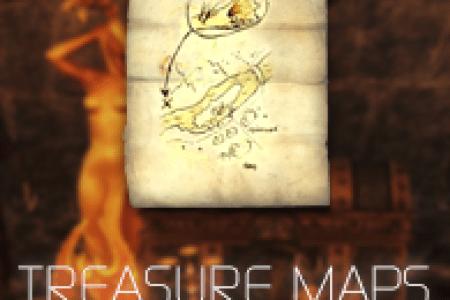 skyrim fort neugrad treasure map location » 4K Pictures | 4K ...
