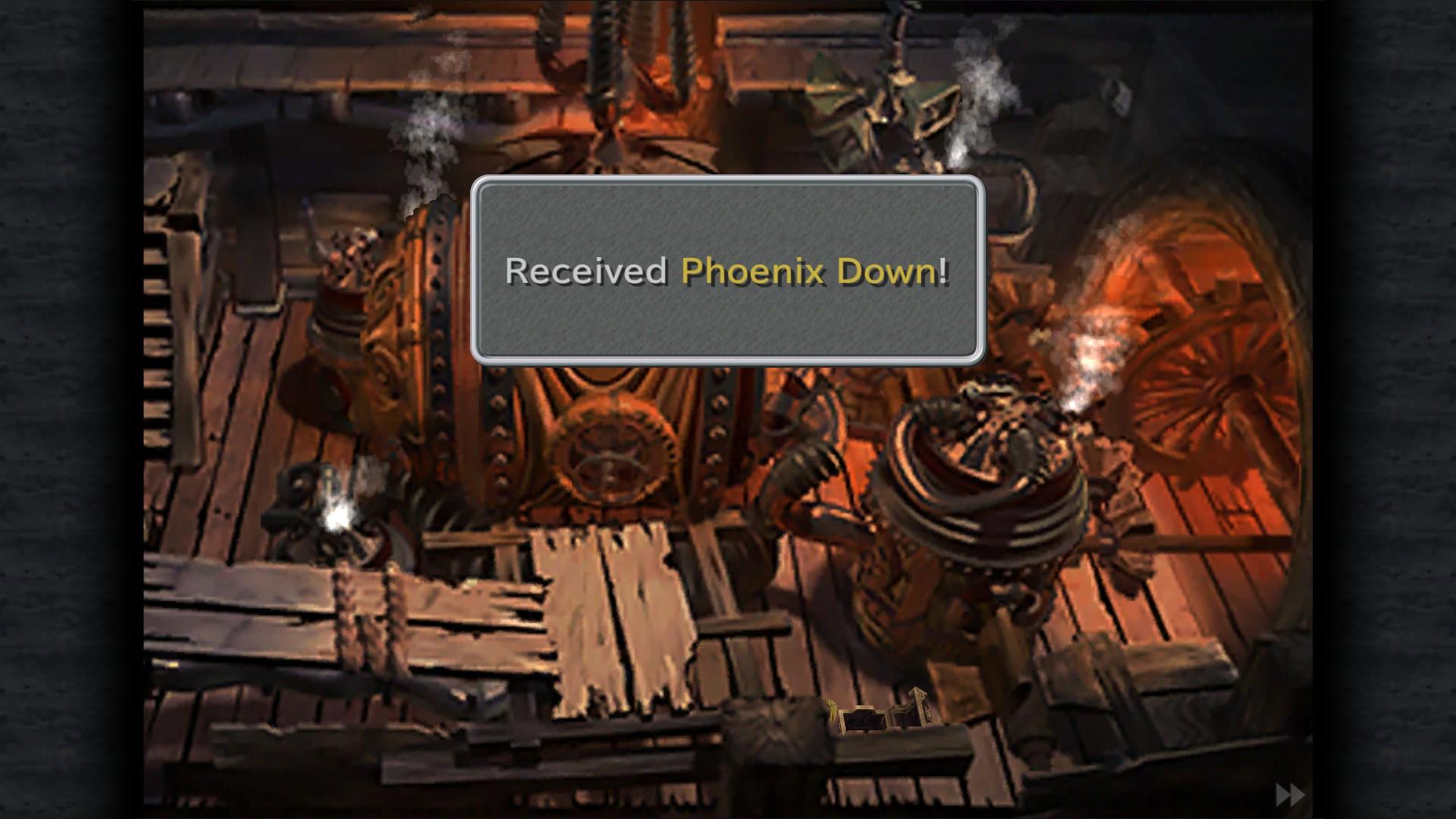 Steam Community Guide FINAL FANTASY IX 100