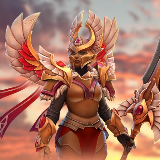 Steam Workshop Wings Of The Valkyrie Loading Screen