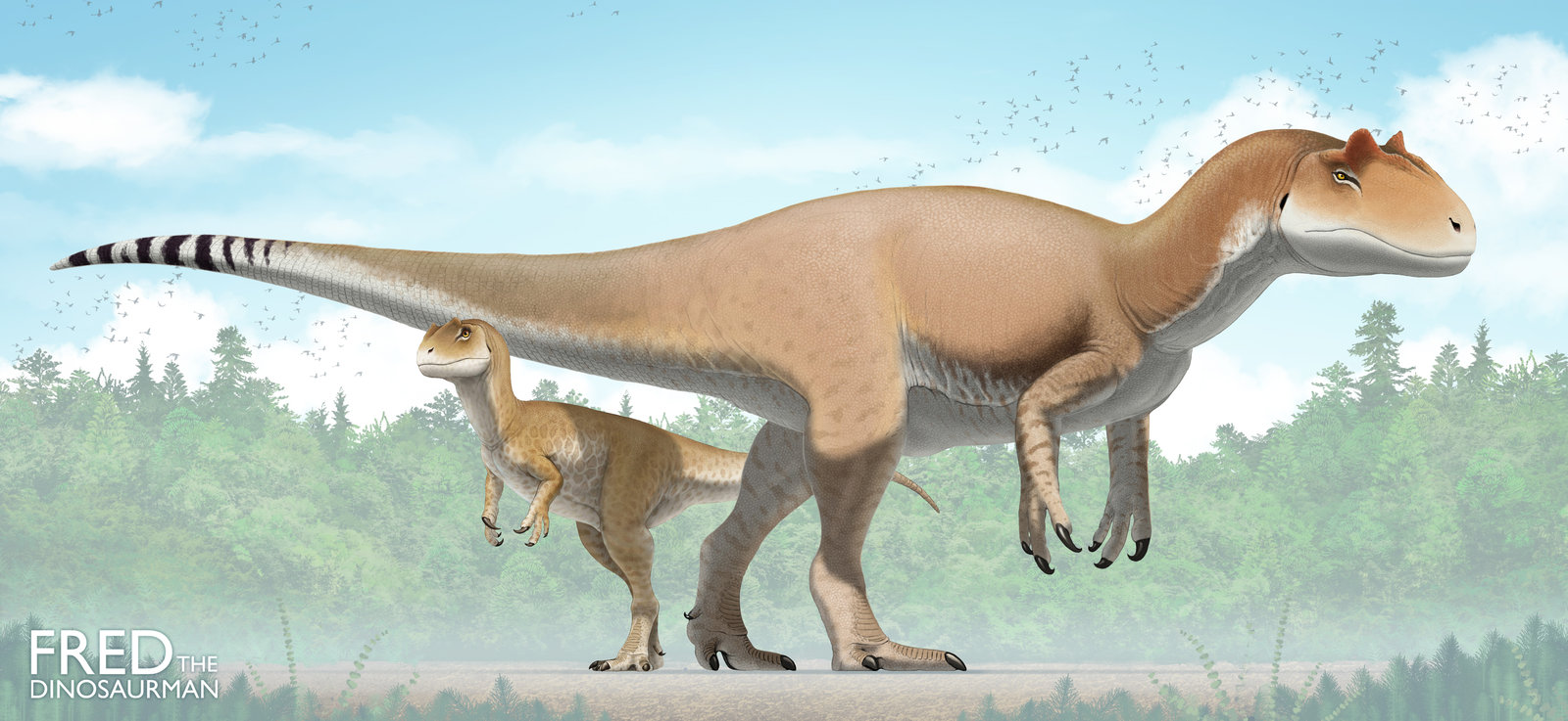 Image of: Dietvarious Dinosaurs From Small Ornithopods To Sauropods Locaitonunited States And Portgual Timelate Jurassic 150 Mya Steam Community Steam Community Guide The Real Animals Of Ark