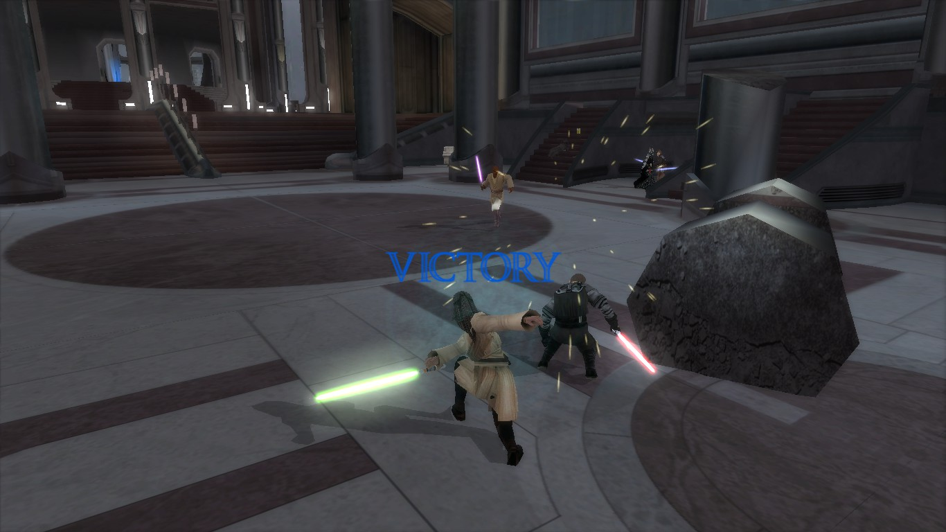 Steam Community Guide How To Convert Battlefront II