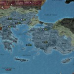 Steam Community Screenshot Greater Greece The Imperial Vocation That Our Ancestors Took For Granted Has Returned What Was May Come Again Forward To Constaninople