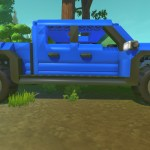 Steam Workshop F 150 Raptor No Mods