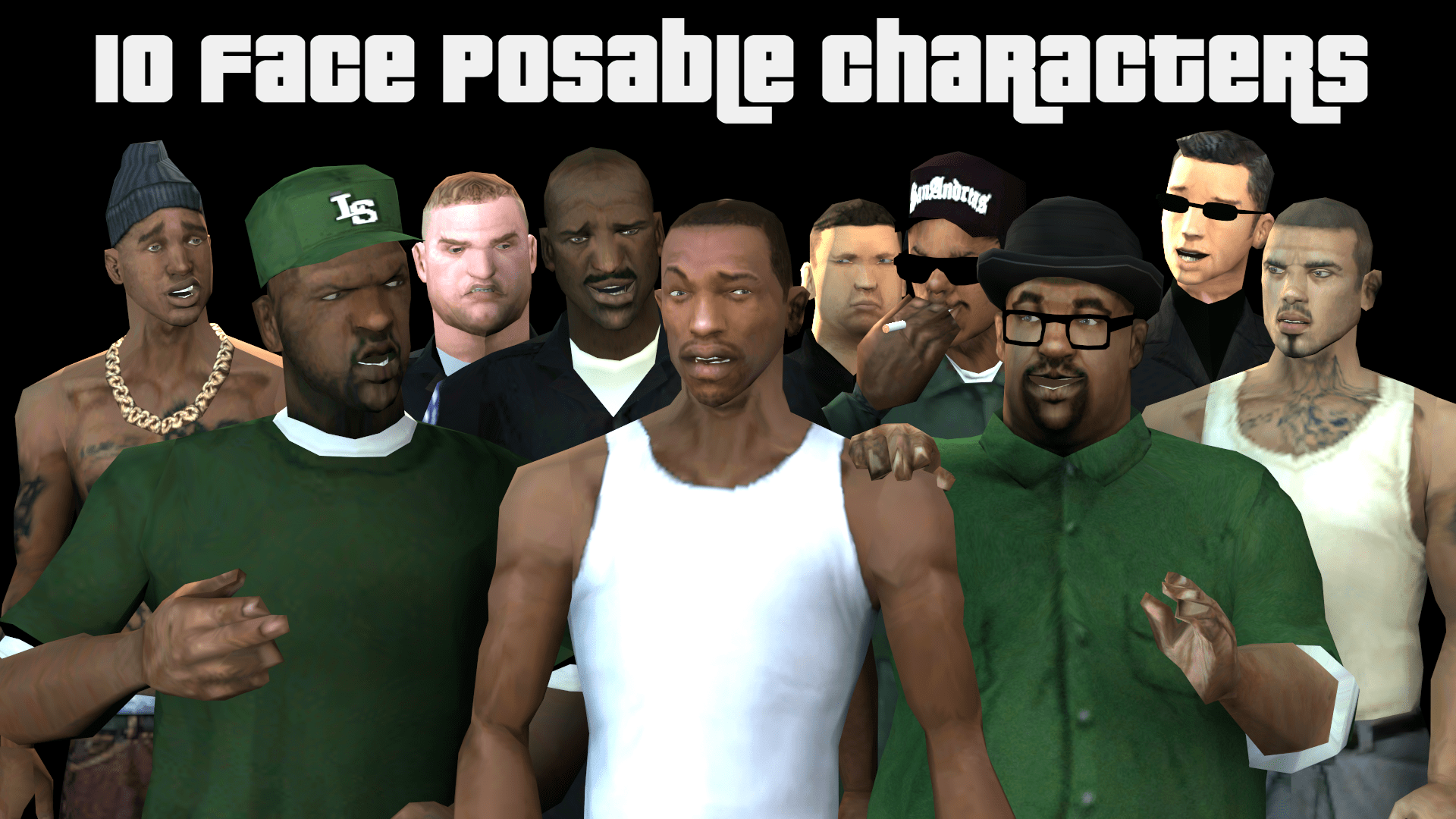 Mine Png Edited By Me Transparent Grand Theft Auto Gta San Andreas
