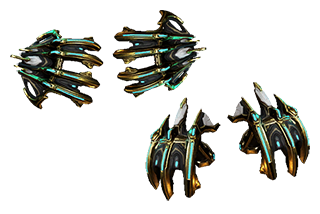 Steam Community Guide Prime Parts Drop Locations 24