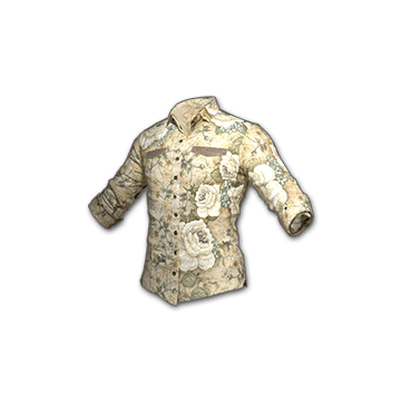 Steam Community Guide ALL PUBG SKINS Rare Exclusive Datamined Amp More