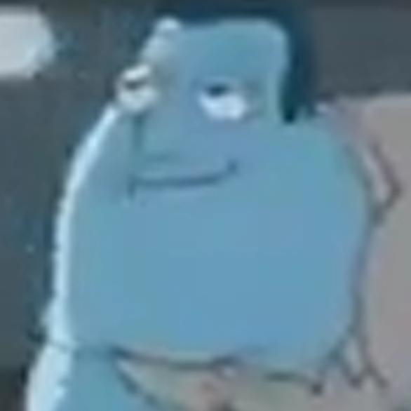 Steam Workshop Family Guy Meme