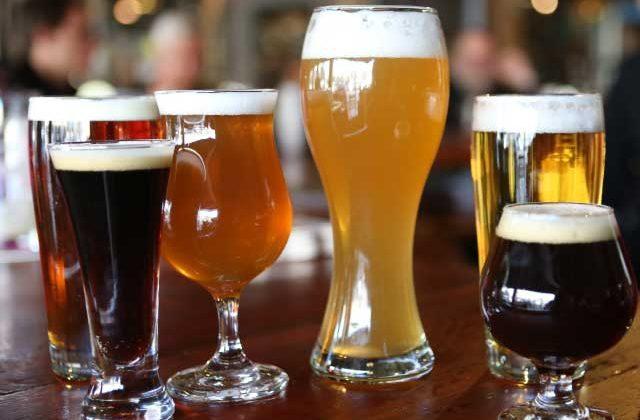 Durango's best brewery