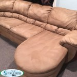best upholstery steam cleaning