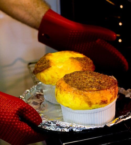 cheese-souffle-41