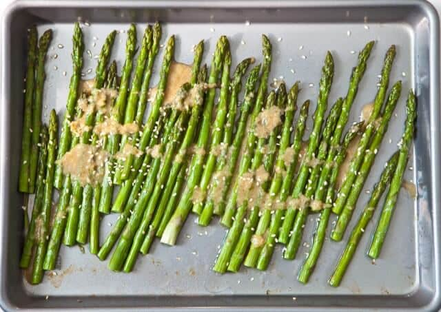 Image source: https://i2.wp.com/steamykitchen.com/wp-content/uploads/2012/01/asparagus-miso-ginger-recipe-6401-640x453.jpg