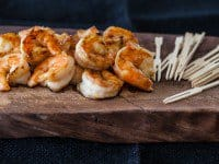 Miso-Butter-Shrimp-Recipe-featured-9480