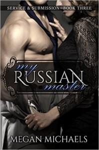My-Russian-Master