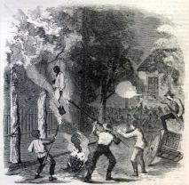 New_York_Draft_Riots_-_Harpers_-_lynching