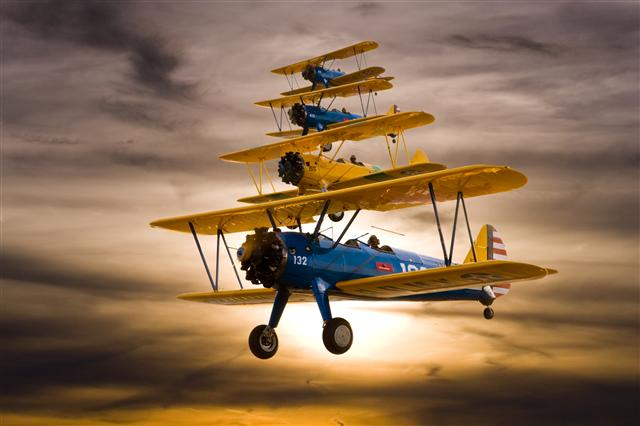 stearmans bowen 2