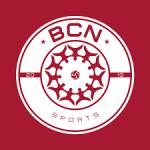BCn-sports.png