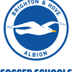 brighton-and-hove-soccer-schools-logo