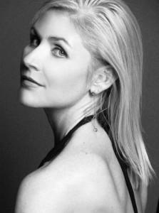 Sophie Lapierre Bistro Le Ste-Cath