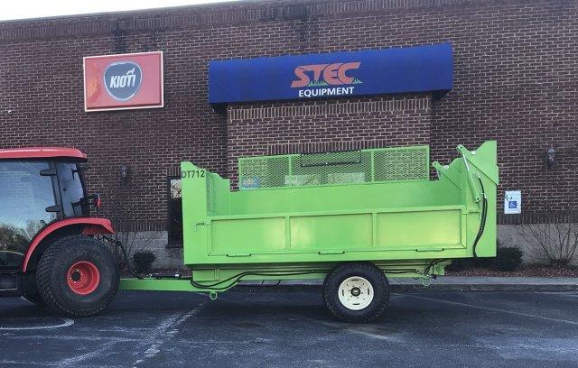 STEC DT712