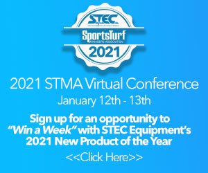STMA Conference
