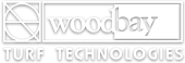 woodbay turf technologies