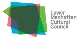 LMCC-Logo