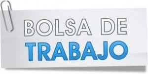 bolsa_de_trabajo