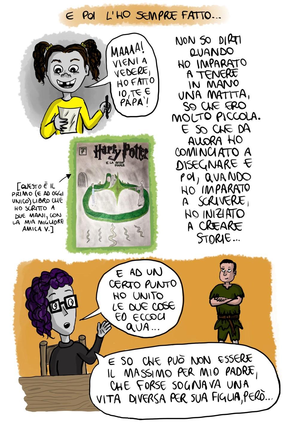 fumettista12.jpg