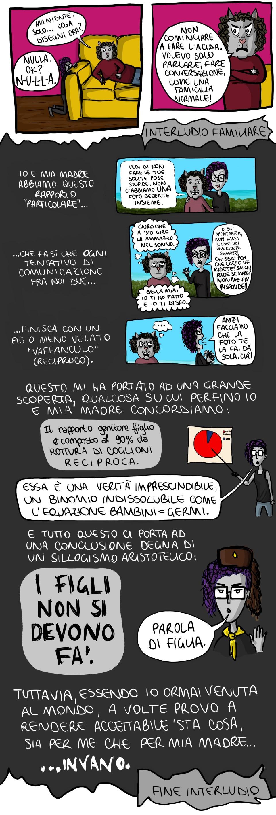 ispirazione4.jpg