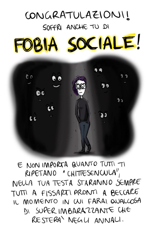 sociofobia.jpg