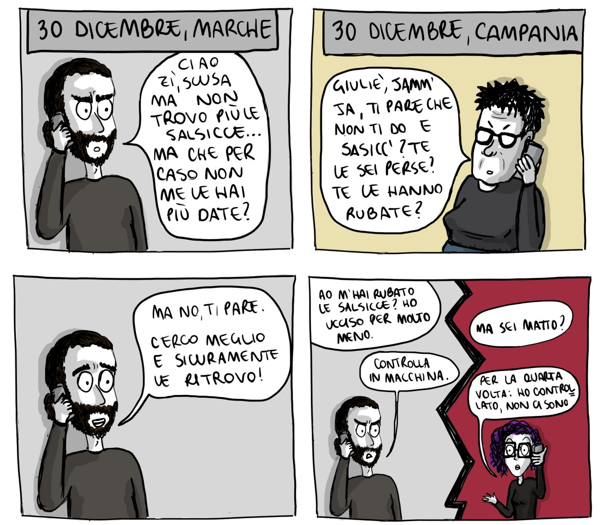 giulio0.2